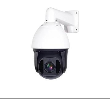 2MP PTZ камера с 36 кратным зумом