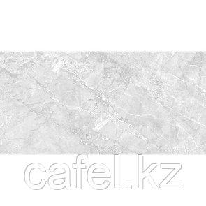 Кафель | Плитка настенная 20х40 Дженни | Djenni светлый
