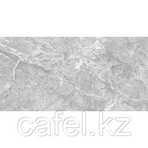 Кафель | Плитка настенная 20х40 Дженни | Djenni темный
