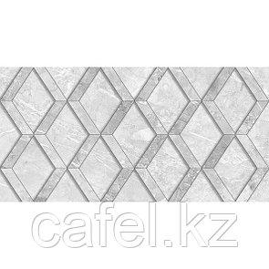 Кафель   Плитка настенная 20х40 Дженни   Djenni решетка