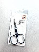 Ножницы для ногтей маникюрные Meizer
