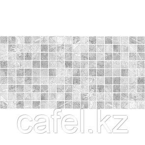 Кафель   Плитка настенная 20х40 Дженни   Djenni мозайка