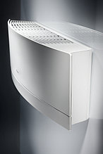Кондиционер Daikin FTXG25LW / RXG25L White