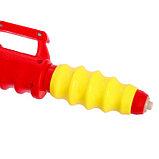 Водный пистолет «Спасатель», ранец-баллон, фото 3