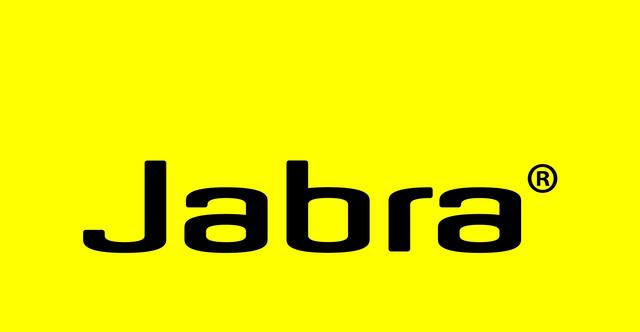 Jabra официальные поставки гарнитур, Купить jabra в Алматы Павлодаре Казахстане Астане