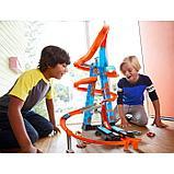 Игровой набор «Падение с башни», фото 9