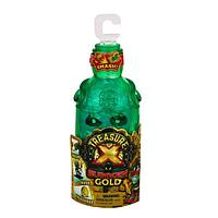 Набор Treasure X «Бутылка с сокровищем»