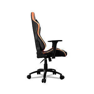 Игровое компьютерное кресло Cougar ARMOR PRO