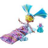Игровой набор «Пижамная вечеринка Теллы», фото 4