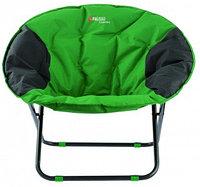 Кресло круглое 85 х 46 х 85 см Camping Palisad