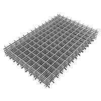 Сетка арматурная 200х200 мм (1х3 м) d=5 мм