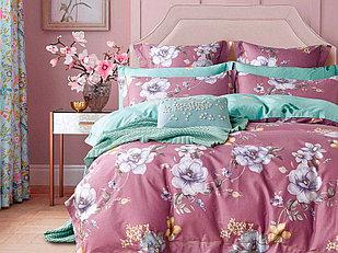 Постельное бельё 1,5 спальное