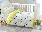 Постельное белье для малышей, фото 4