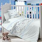 Постельное белье для малышей, фото 7