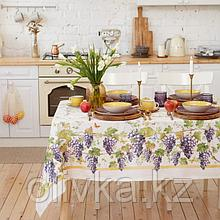 Скатерть «Этель» Provence 110х150 +/- 3см