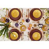 Скатерть «Этель» Provence 110х150 +/- 3см, фото 6