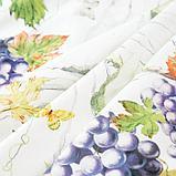 Скатерть «Этель» Provence 110х150 +/- 3см, фото 9