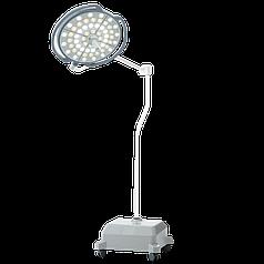 Передвижной светильник с аккумулятором, LD05-06