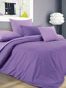 Постельное белье 2,0 спальное