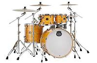 "Ударная установка Mapex Armory Drum Set Rock 5 Piece Shell Pack 22"" Desert Dune"