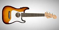 Укулеле Fender Fullerton Stratocaster