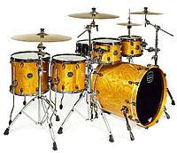 MAPEX SV628XBMNL - барабанная установка