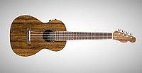 Укулеле Fender Rincon Tenor Ukulele V2, Ovangkol Fingerboard, Natural