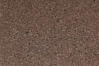 Гранит Курты темный, 600х300х20мм