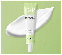 Aronix D-Panthenol Cica Repair Eye Cream [Medi Flower]