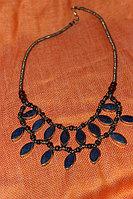 Антикварное ожерелье