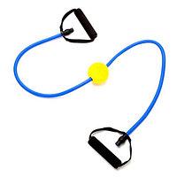 Эспандер с массажным шариком Bradex SF 0148