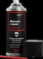 Мультиспрей EFELE MO-740 Spray