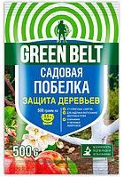 Побелка садовая Грин Бэлт (0,5 кг)