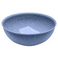 Миска Palsby Organic, малая, синяя (артикул 13481.40)