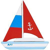 Набор для творчества «С праздником!», кораблик (артикул 16035.02), фото 1