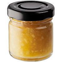 Варенье Jammy Mini, апельсиново-лимонное (артикул 17507.03)