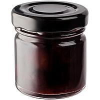 Варенье Jammy Mini, вишневое (артикул 17507.05)
