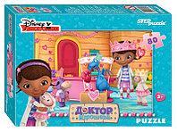 """Мозаика """"puzzle"""" 80 DISNEY - 5, фото 1"""