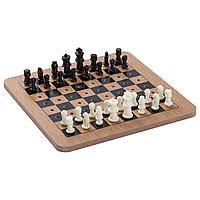 Шахматы дорожные Damier (артикул 3446.30), фото 1