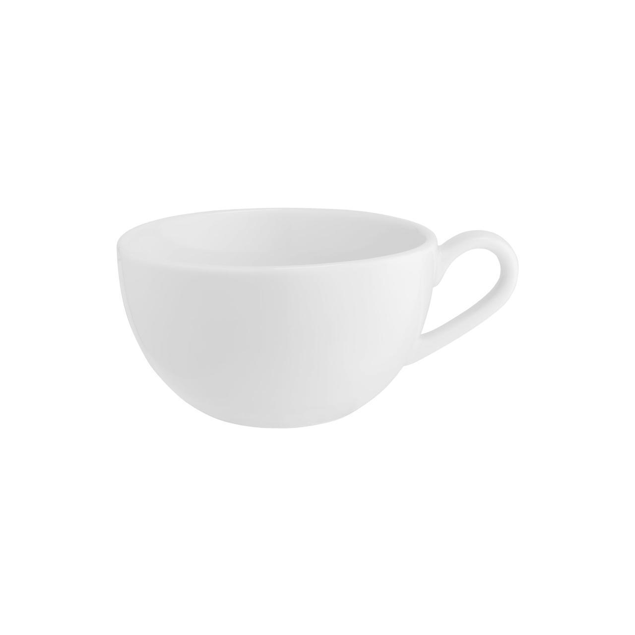 Чашка Classic, малая (артикул 12802.80)