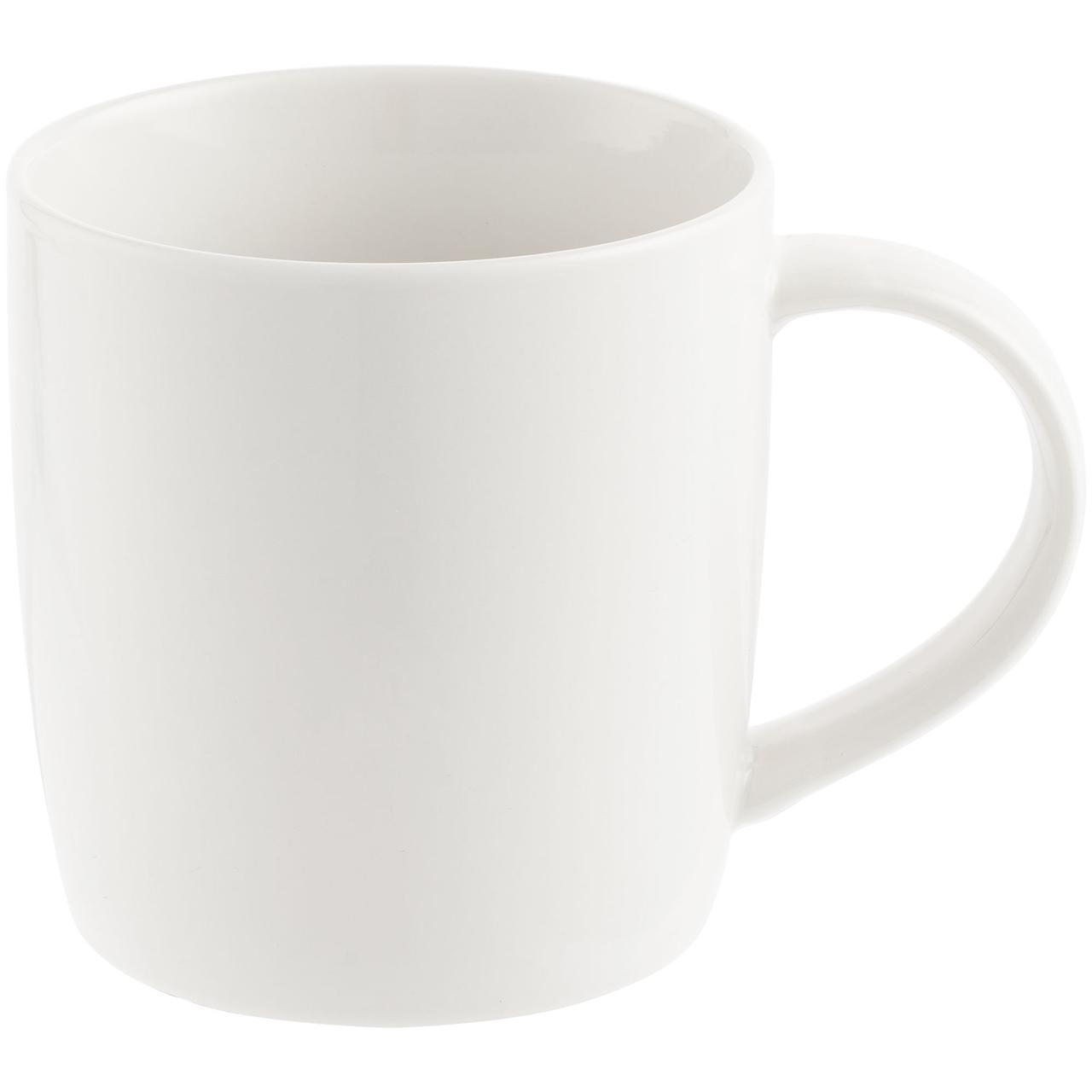 Кружка Tea Time (артикул 10924.60)