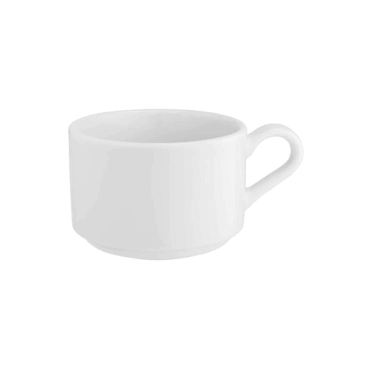 Чашка Stackable, малая (артикул 12801.90)