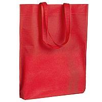 Сумка для покупок Span 70, ярко-красная (артикул 4186.51)