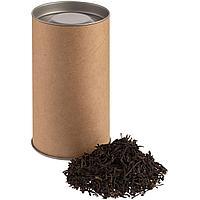 Чай Breakfast Tea в тубусе, крафт (артикул 12458.00), фото 1