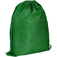 Рюкзак Foster Ramble, зеленый (артикул 7948.90)
