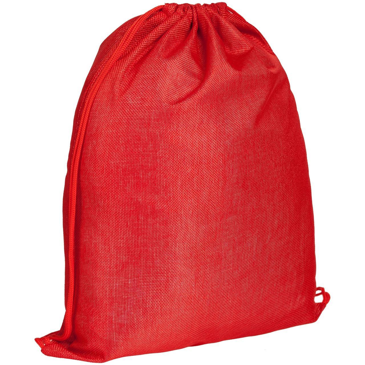 Рюкзак Foster Ramble, красный (артикул 7948.50)