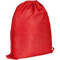 Рюкзак Foster Ramble, красный (артикул 7948.50), фото 1
