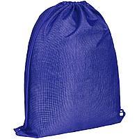 Рюкзак Foster Ramble, синий (артикул 7948.40)