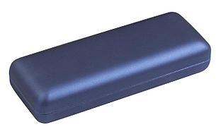 Футляр для ручек Coverty, синий (артикул 5879.40)