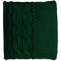 Подушка Stille, зеленая (артикул 10100.90)